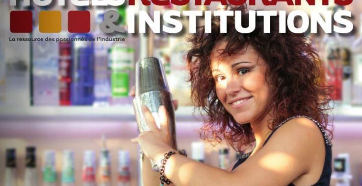 HRI hygiène et salubrité alimentaires