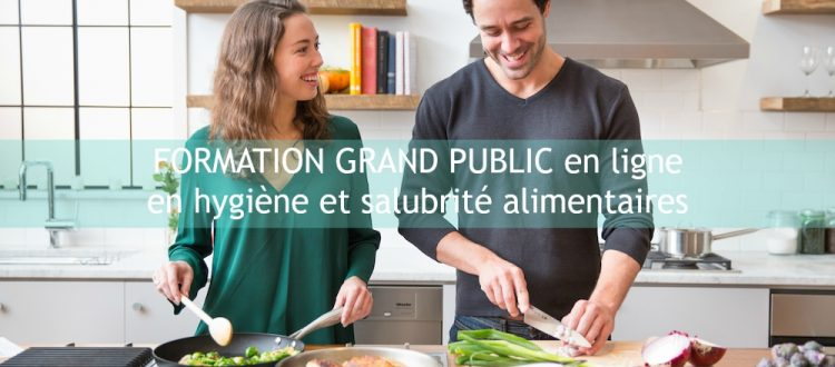 formation grand public en ligne hygiene et salubrite alimentaires